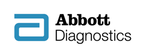 Marca Abbott Diagnostic