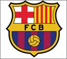 Marca Barça