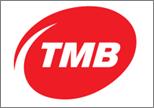 Marca TMB