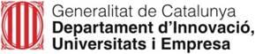 Marca Generalitat de Catalunya