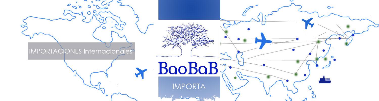 PAGE-IMAG-empresa-mapa