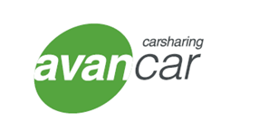 Marca Avan Car