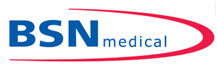 Marca BSNmedical